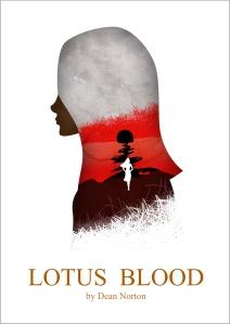 Lotus-Blood-original