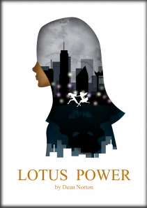 Lotus-Power-original (1)